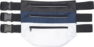 Promotional Walmer Belt Bag