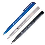 Personalised Espace Frost Pen