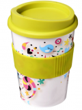 Promotional Brite Americano Medio Mug - 300ml
