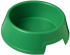 Promotional Jet Plastic Dog Bowl