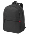 Promotional Vancouver backpack