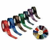Promotional 25mm Satin Ribbon