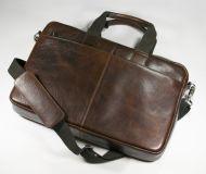 Promotinal Ashbourne Laptop Bag