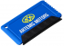 Promotional Freeze Credit Card Ice Scraper with Rubber