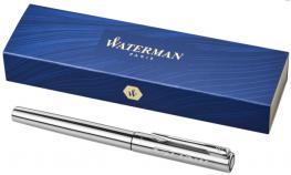 Waterman Graduate Roller ball