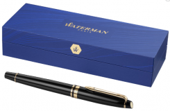 Promotional Waterman Expert Rollerpen