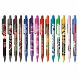 Full Colour Printed Astaire Ballpen