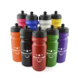 Promotional Tigress Sports Bottle