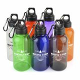 Promotional Lowick Drinks Bottle