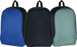 Bethersden Safety Recycled Rpet Laptop Backpack