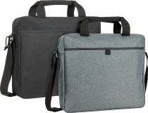 Recycled Chillenden Rpet Business Bag