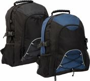 Promotional Hadlow Backpack