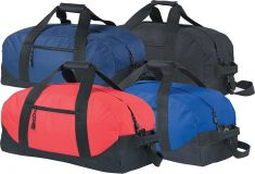 Promotional Hever Sports Holdall