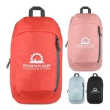 Promotional Anderson Rucksack