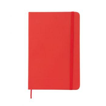 Promotional A5 Journal Notebook