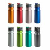 Promotional Aluminium Water Bottle