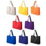 Promotional Non Woven Big Shopper