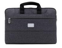 Promotional Specter Laptop Bag