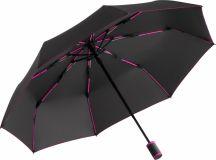 FARE 5484 Style AOC mini Umbrella