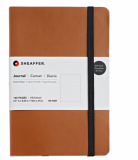 Sheaffer Large Bullet/Dotted Journal
