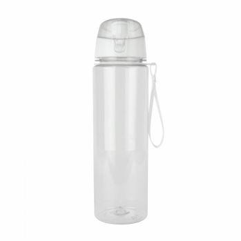 Promotional 725ml Elder Water Bottle