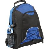 Promotional Hadlow Backpack