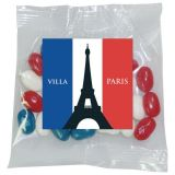 Promotional Jelly Belly 30g Bag
