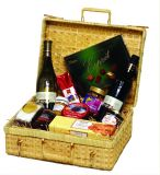 Hampers all over the year