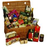 Promotional The Dome Hamper