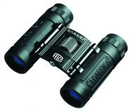 Promotional Barska Lucid Binoculars