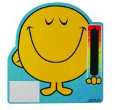 Promo Mr Happy Room Thermometer