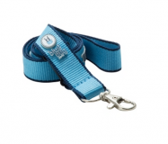 Promotional 15mm 3D Logo Lanyard