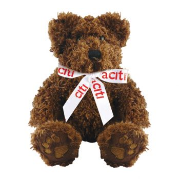 Promotional 5 Inch Charlie Bear