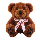 5 Inch Freddie Bear