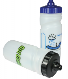 Branded 500ml Bio Sports Bottle