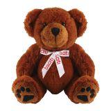 Promotional 7 Inch Freddie Bear