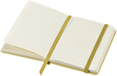 Promotional A5 Classic Office Notebook