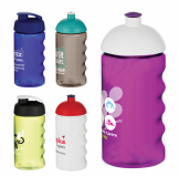 Printed Bop Sports Bottle
