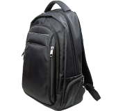 Branded City Pro Backpack