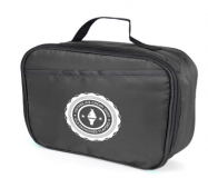 Branded Daniela Cooler Bag
