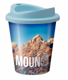 Branded Full Colour Universal Vending Cup