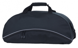Branded Palermo Sports/Leisure Bag