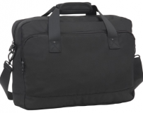 Branded Speldhurst Exec.Laptop Business Bag