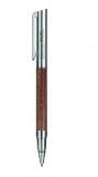 Branded Tizio Rollerball Pen