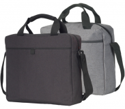 Branded Tunstall Laptop Business Bag