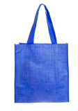 Branded Universal Shopper Bag