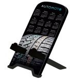 Promotional Brite Dock - Mobile Phone Holder