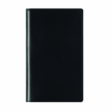 Promotional Coram Pocket Diary