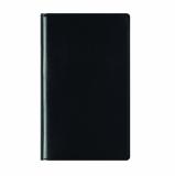 Promotional Corum Traveller Pocket Diary