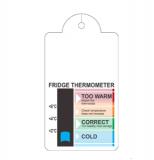 Promotional Fridge Thermometer